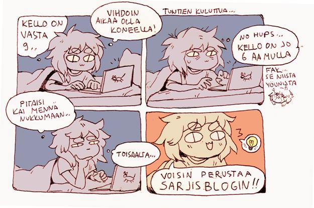 sarjisbloge1pieni